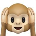 hear-no-evil-monkey_1f649.png
