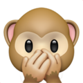 speak-no-evil-monkey_1f64a.png