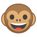 monkey-face_1f435-1.png
