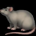 rat_1f400.png
