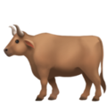 ox_1f402.png