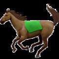 horse_1f40e.png