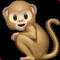 monkey_1f412-1.png