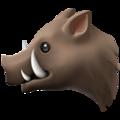 boar_1f417.png