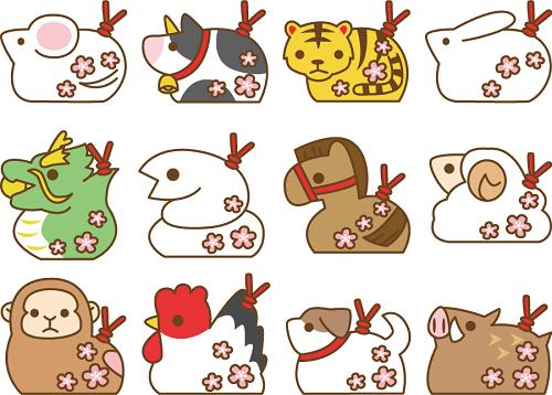 Japanese-Zodiac.png