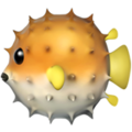 blowfish_1f421.png