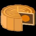 mooncake_1f96e.png