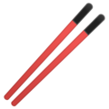 chopsticks_1f962-1.png