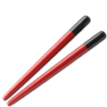 chopsticks_1f962.png