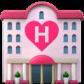 love-hotel_1f3e9.png