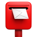 postbox_1f4ee.png