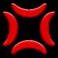 anger-symbol_1f4a2.png