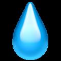 droplet_1f4a7.png