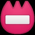 name-badge_1f4db-1.png