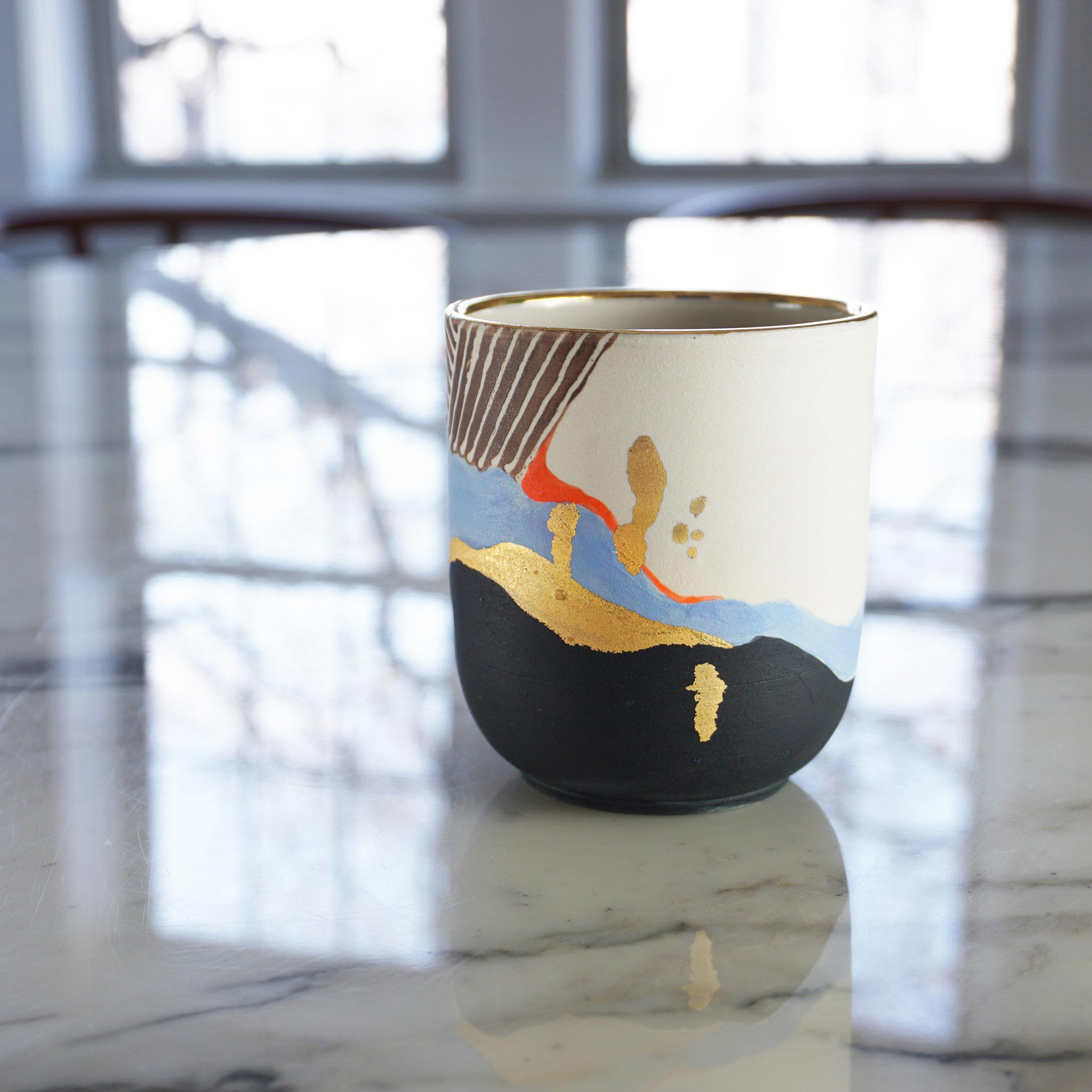 cup 1 table.jpg