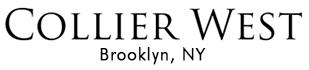 collier west logo.jpg