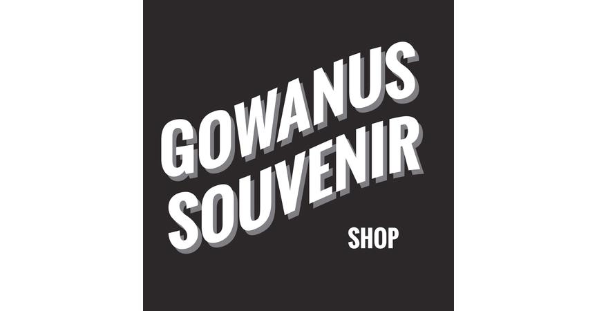 gowanus logo rectangle.jpg