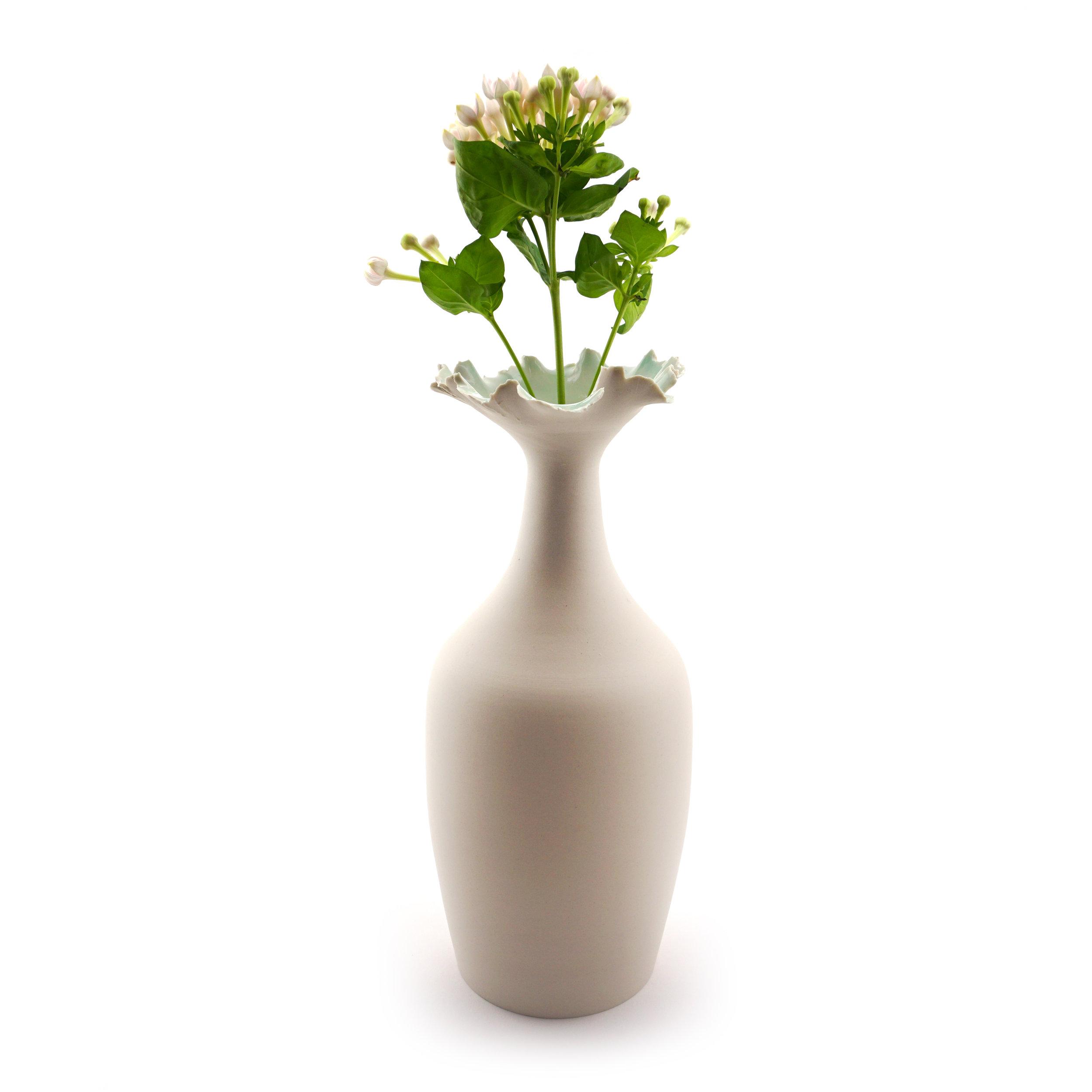 4 full w flowers.jpg