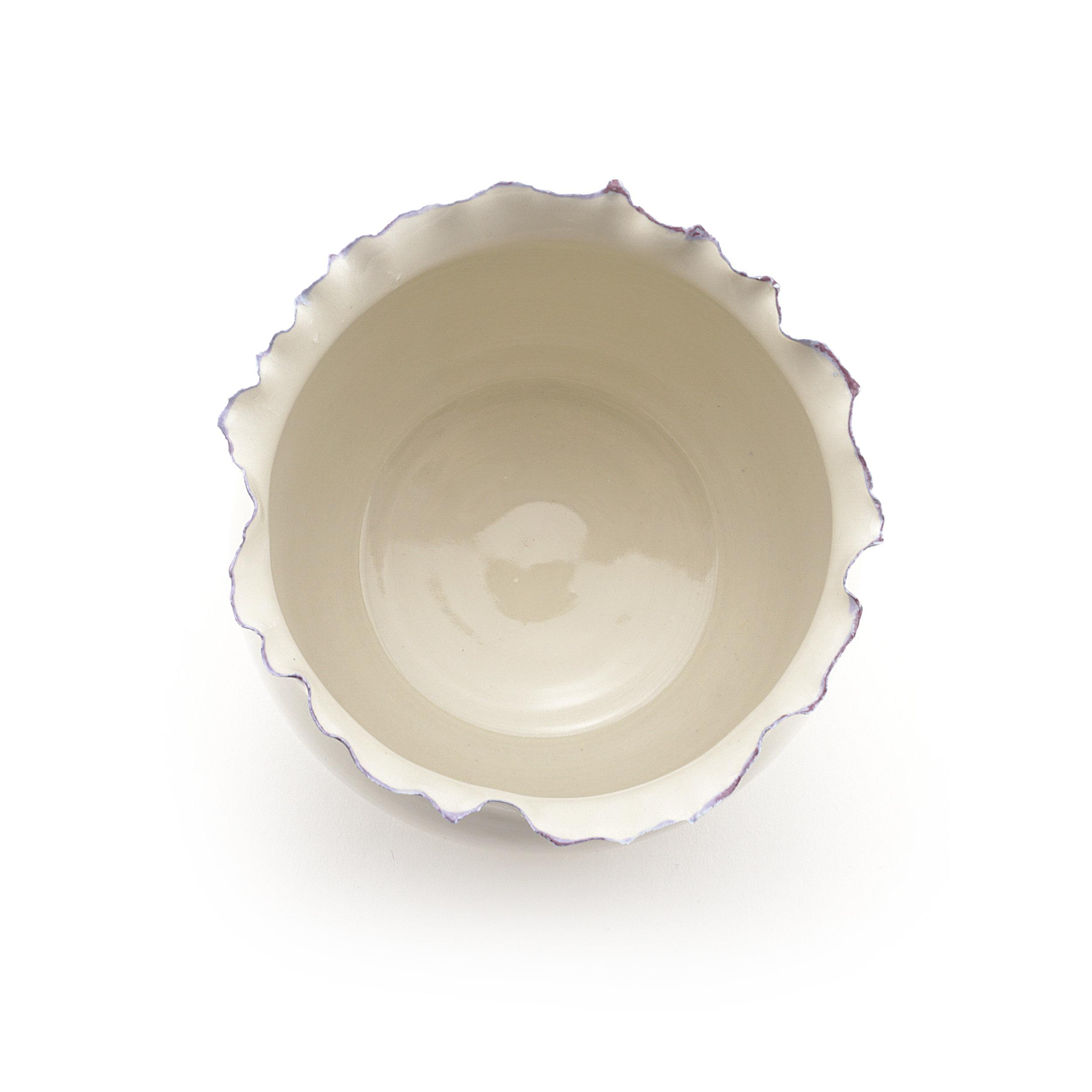 vadella bowl 3.jpg