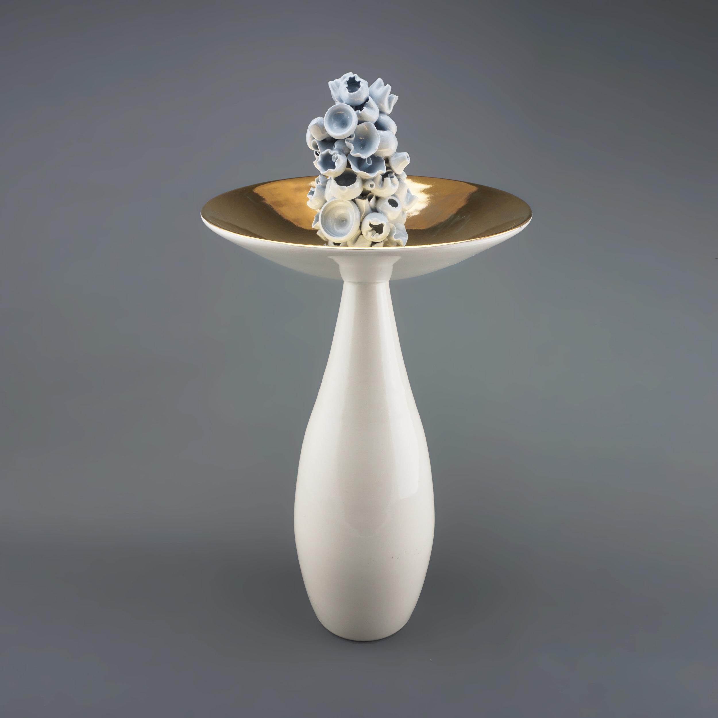 tall bowl sculpture w flowers.jpg