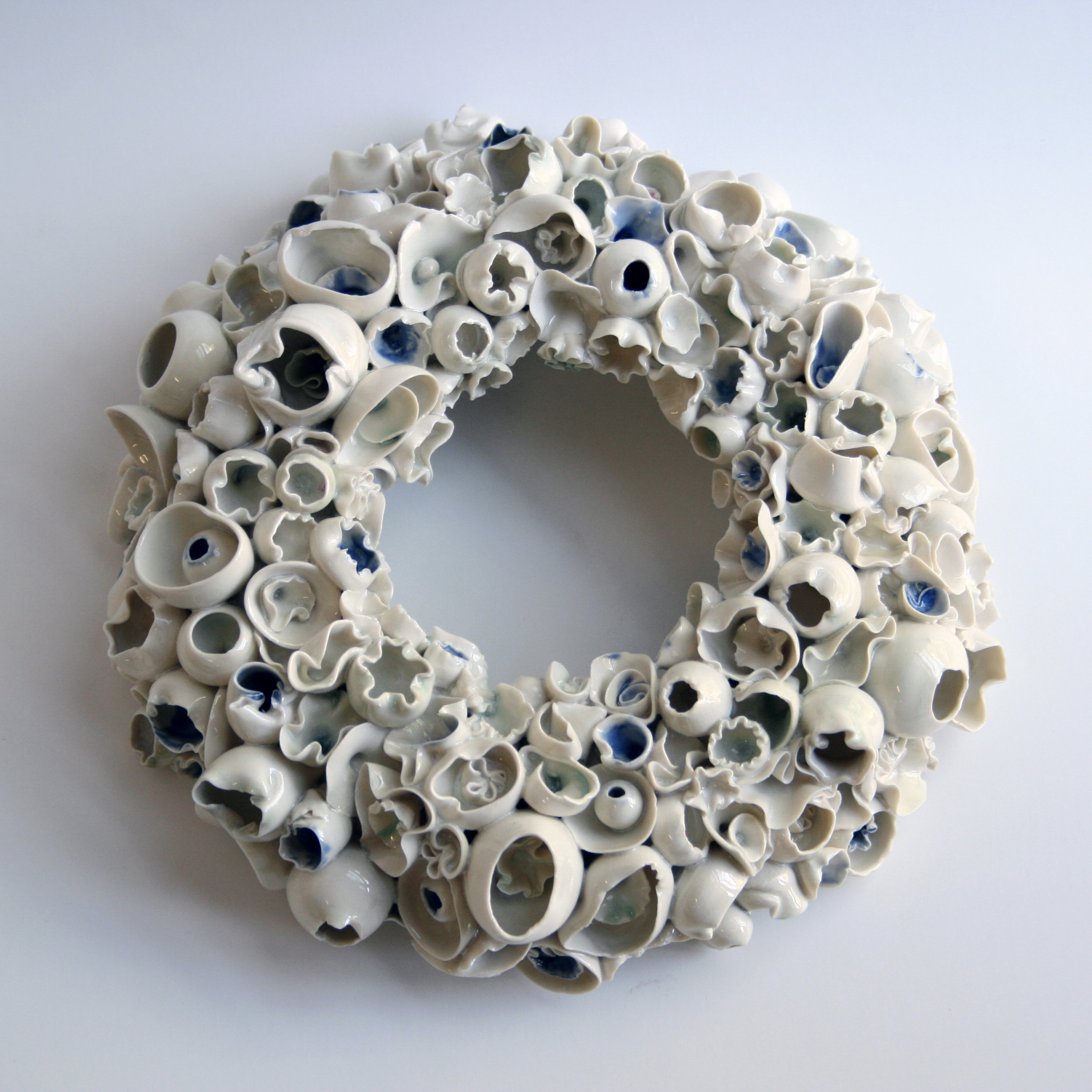 Seashells - Wreath Medium for store.jpg