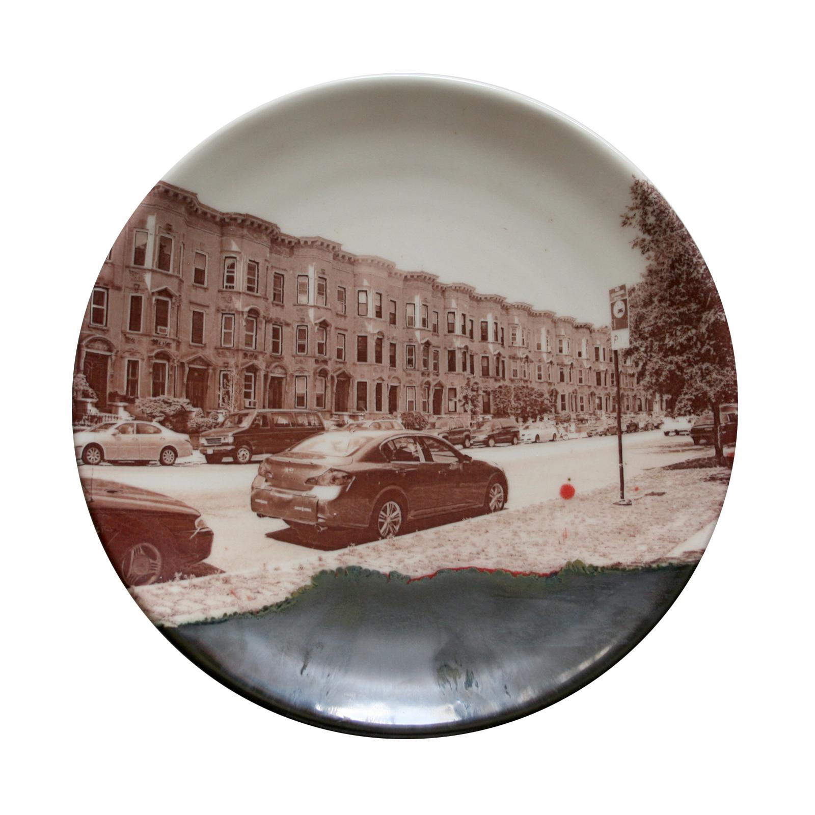 plates - bk street.jpg