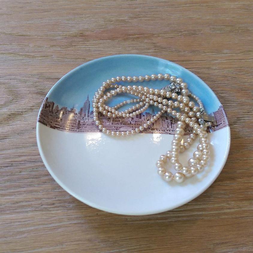 soap dish E4.jpg