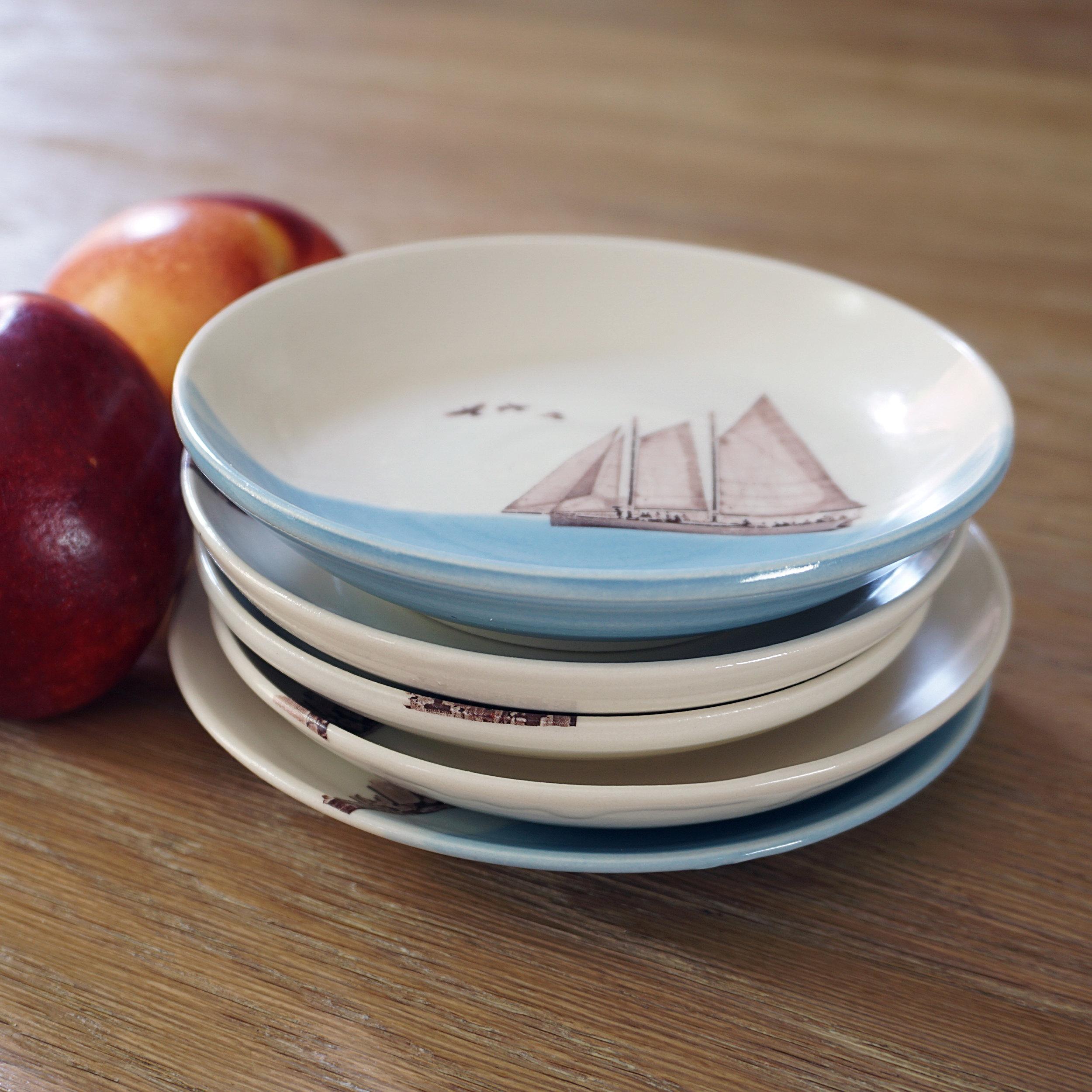 soap dish pile.jpg