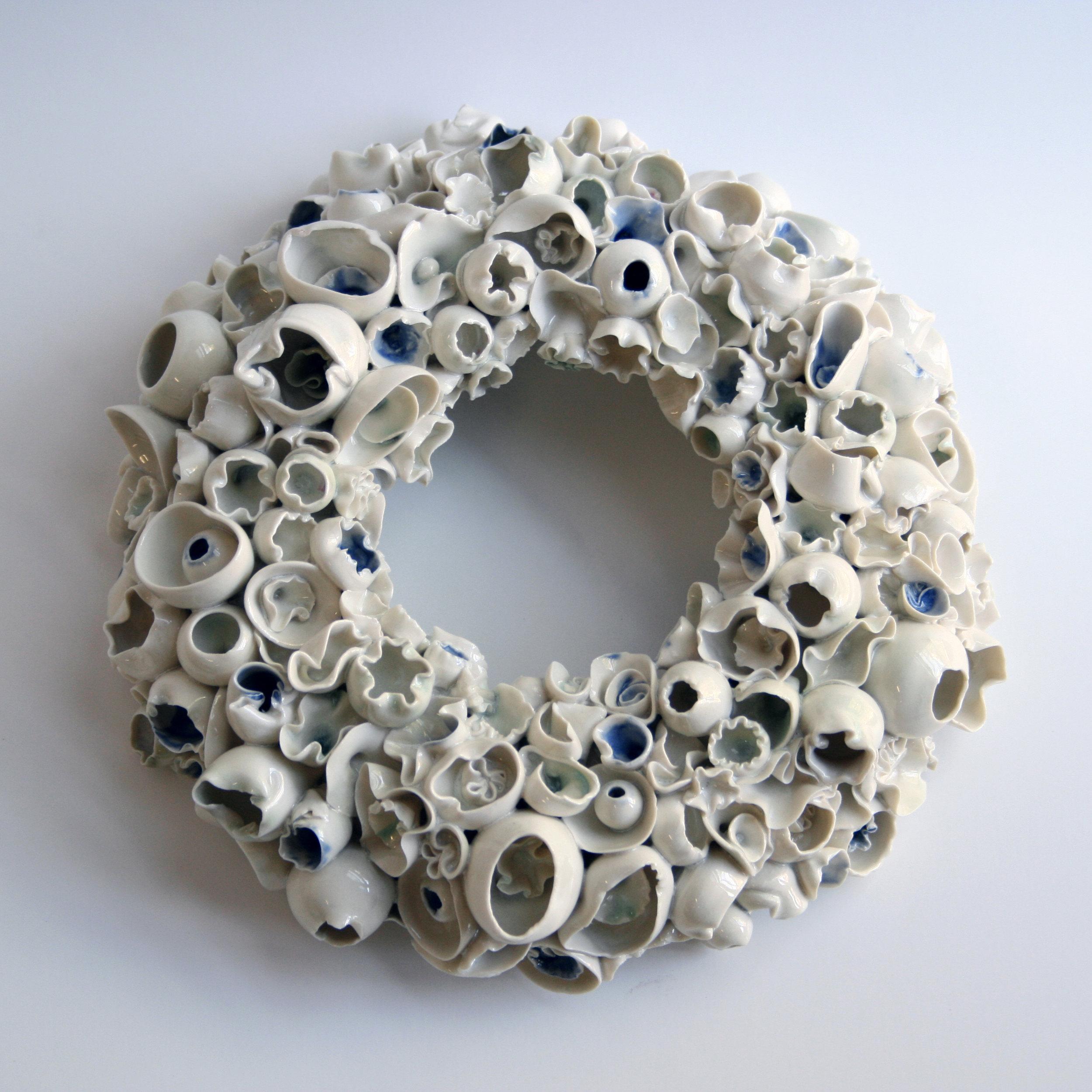 Seashells - Circle Small.JPG