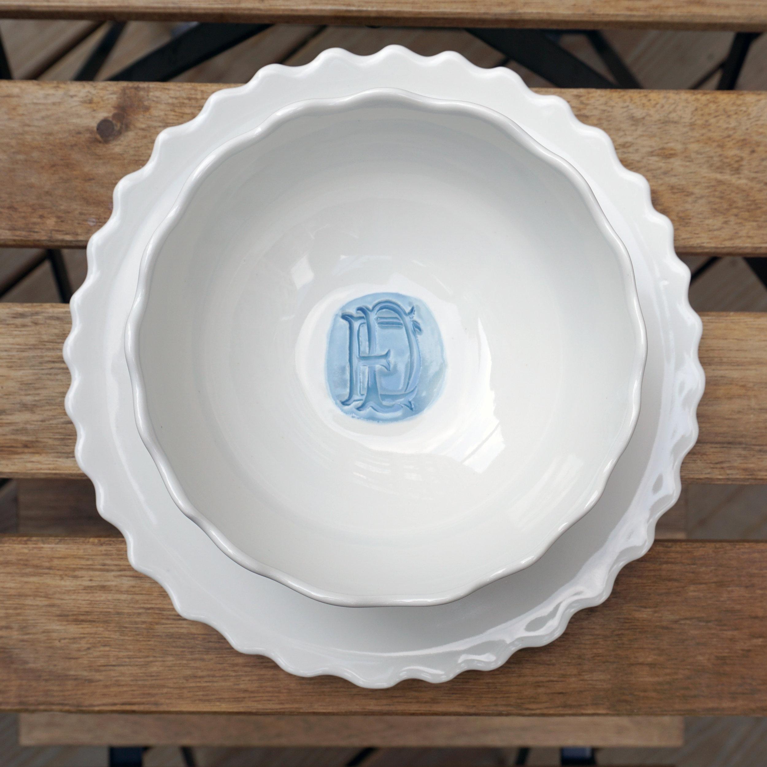 03 bowl plate.jpg