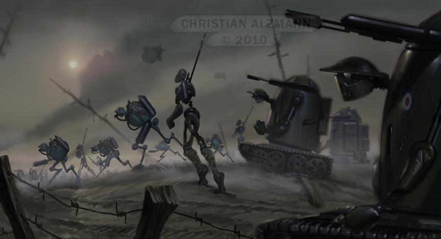 off to battle_calzmann.jpg