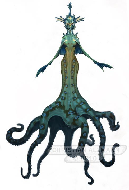 squidlady_calzmann.jpg