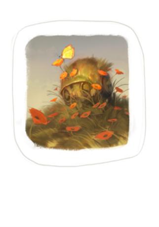 evolution-crop4-calzmann.jpg