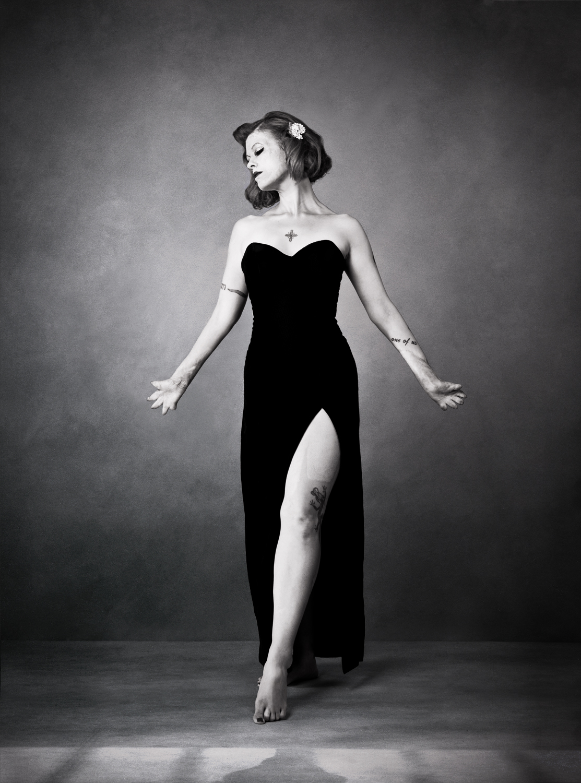 3 Leslie Freeman Dancer Phoniex.jpg