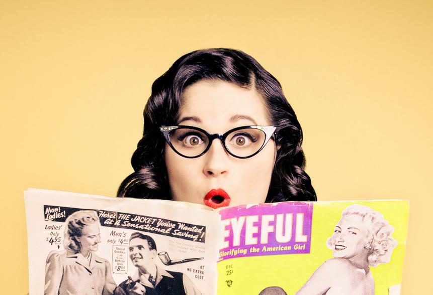 1 Eyeful Vintage Magazine.jpg