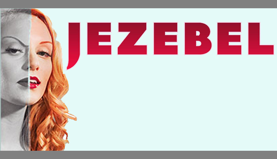 jezebel-log-940x540.jpg