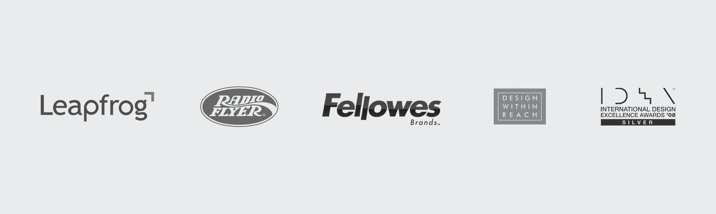 Workhorse Design Banner - Brands 1b.jpg