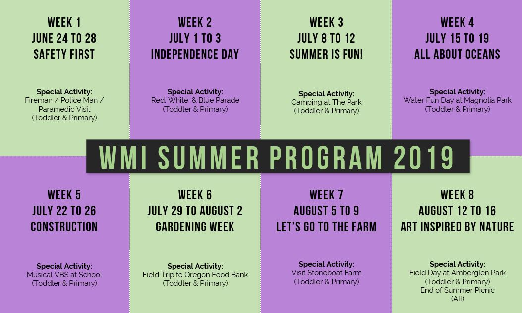 Summer-program2.jpg