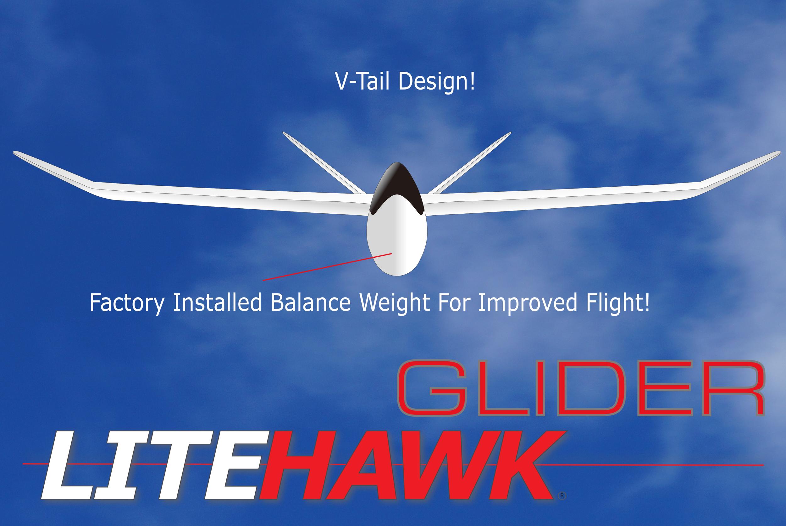 LiteHawk-GLIDER-285-12004-4.jpg