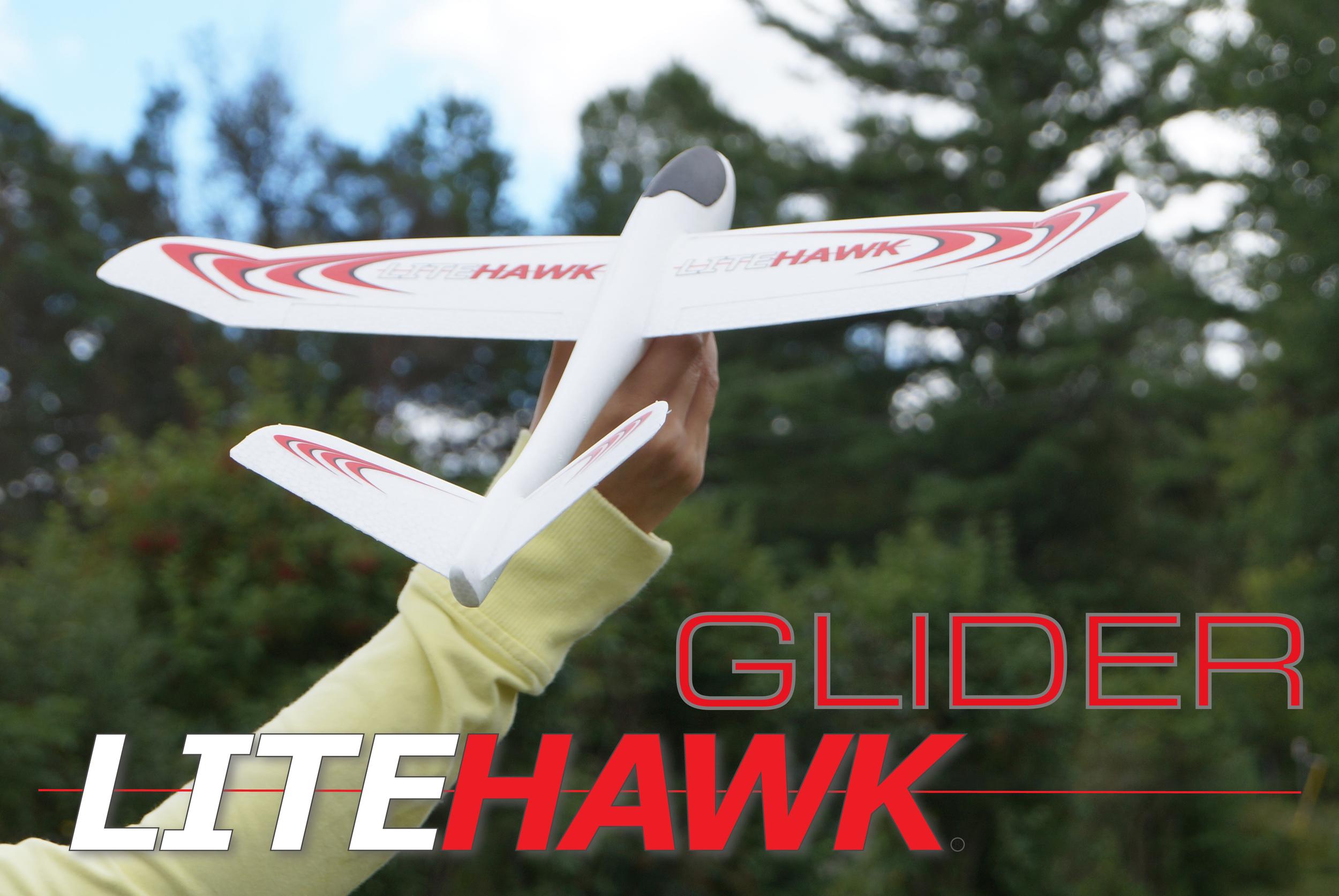 LiteHawk-GLIDER-285-12004-2.jpg
