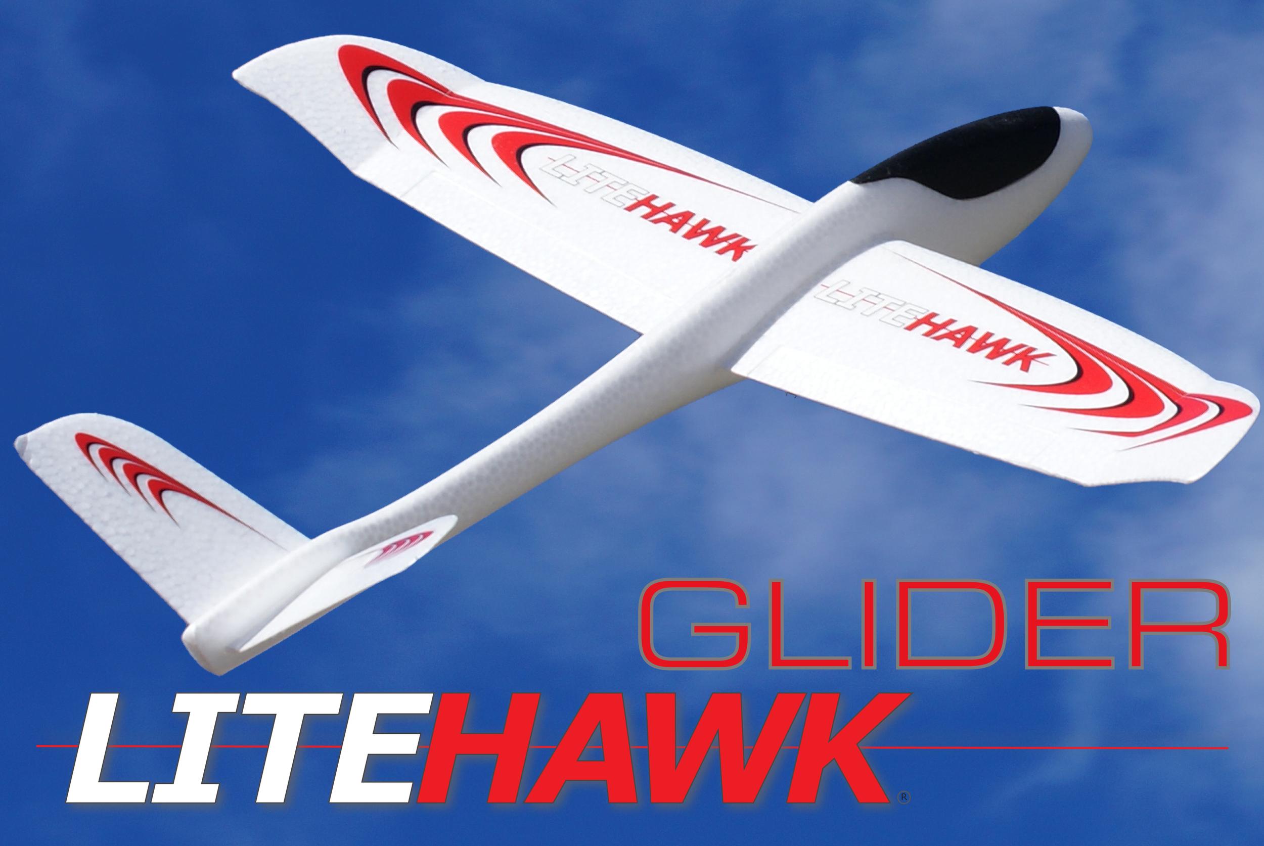 LiteHawk-GLIDER-285-12004-1.jpg