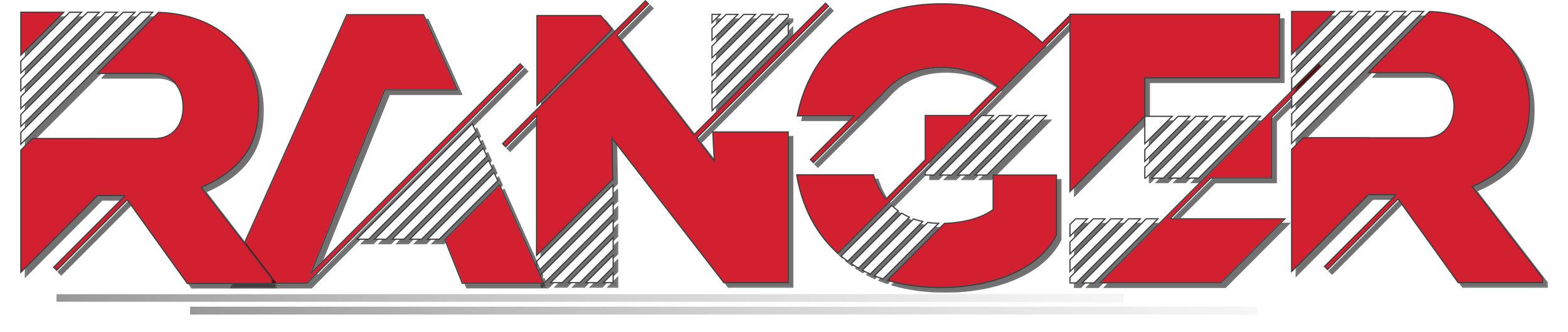 Ranger Logo.jpg
