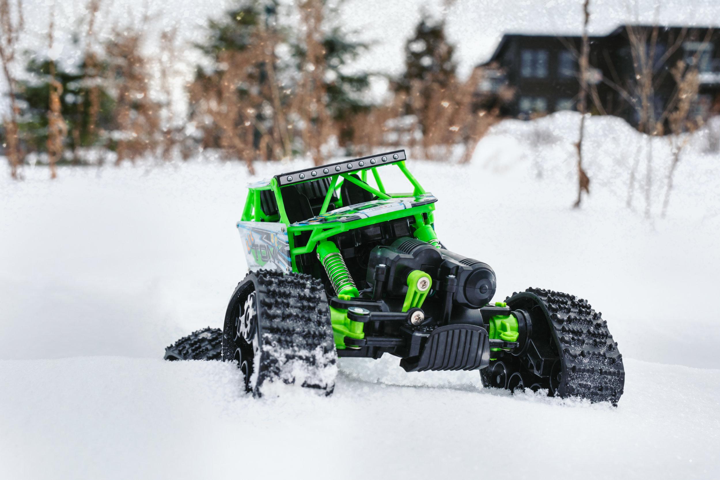 SNOWY (4).jpg