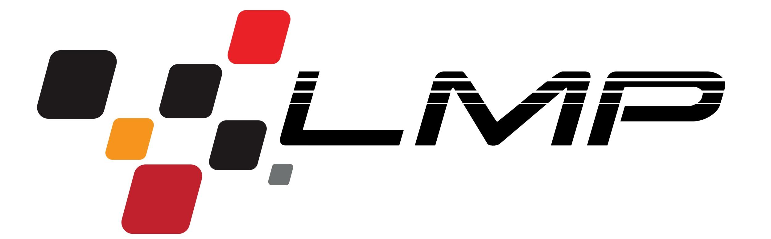 LMP+Logo+Idea.jpg