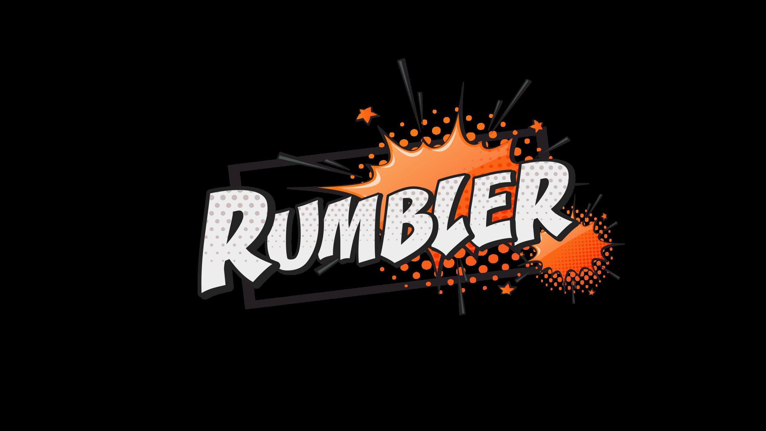 Rumbler Alt Logo 2.png