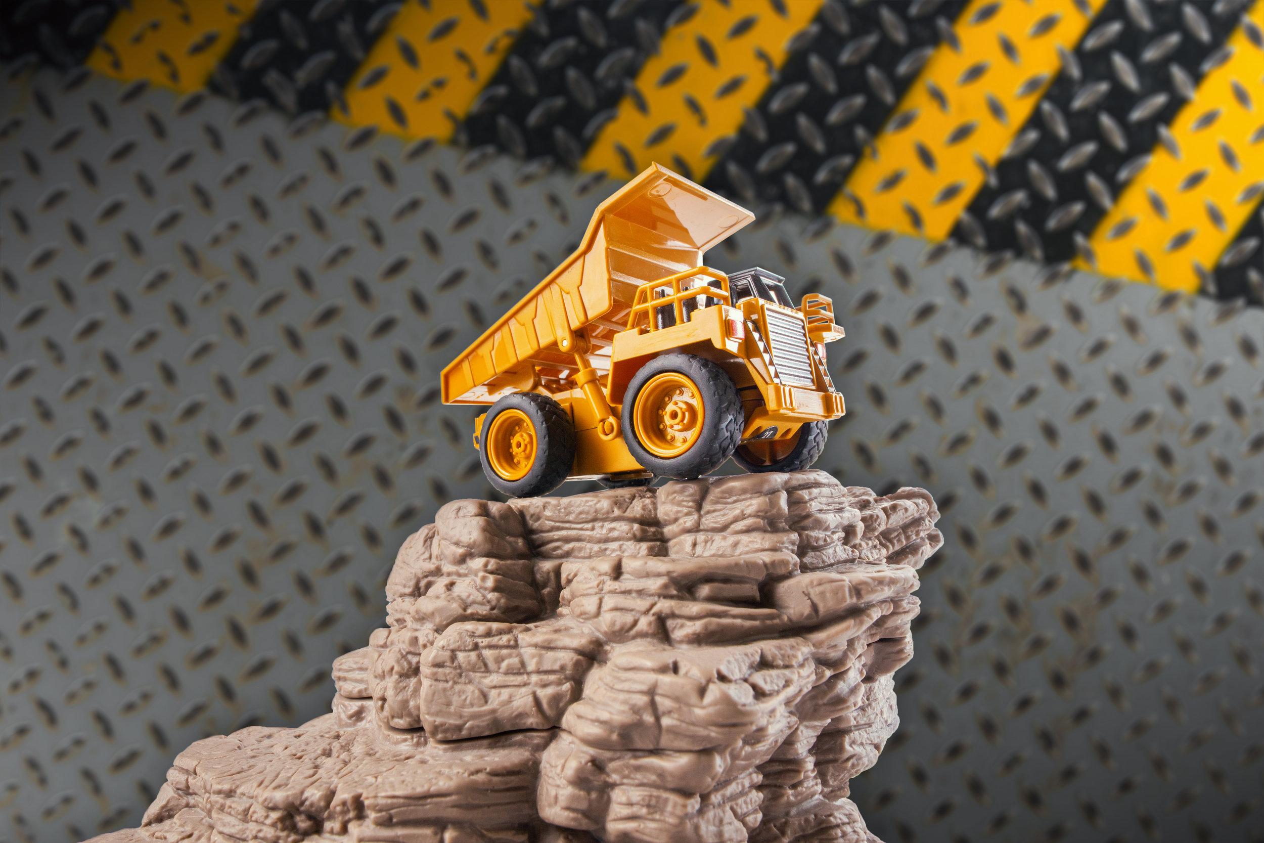 Truck render.jpg