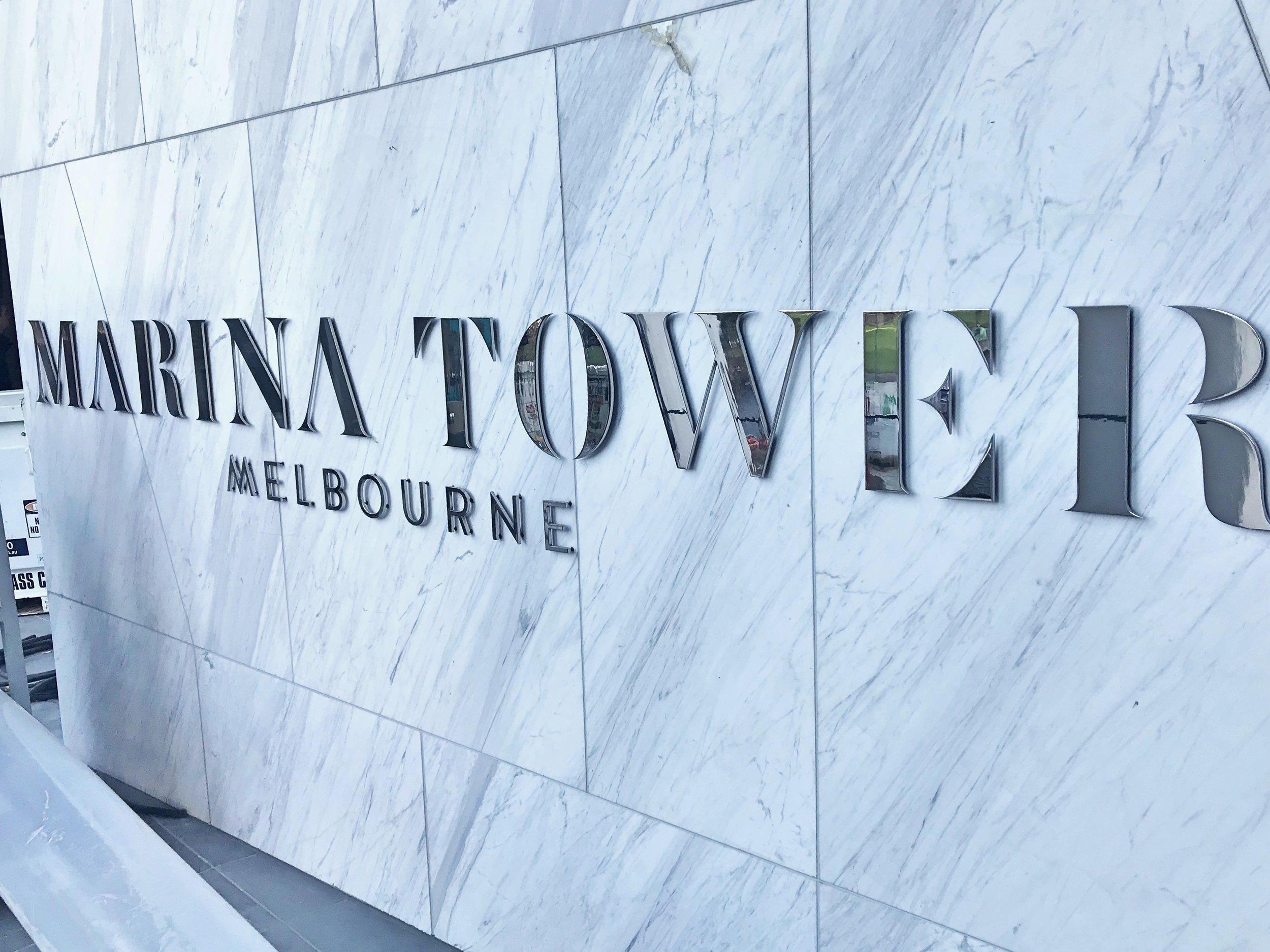2017-10-30 Marina Tower (1).JPG
