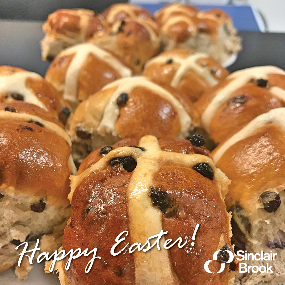 Happy Easter 2018.jpg