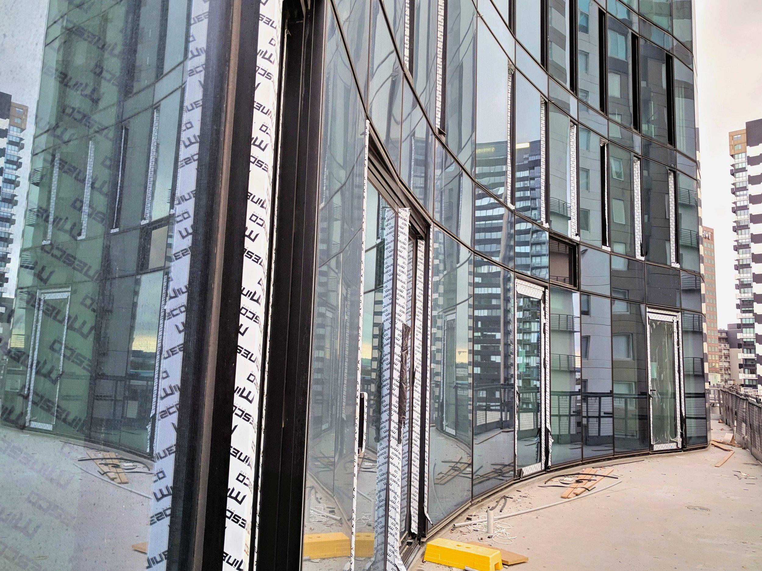 Australia 108 20180329 facade 01.jpg