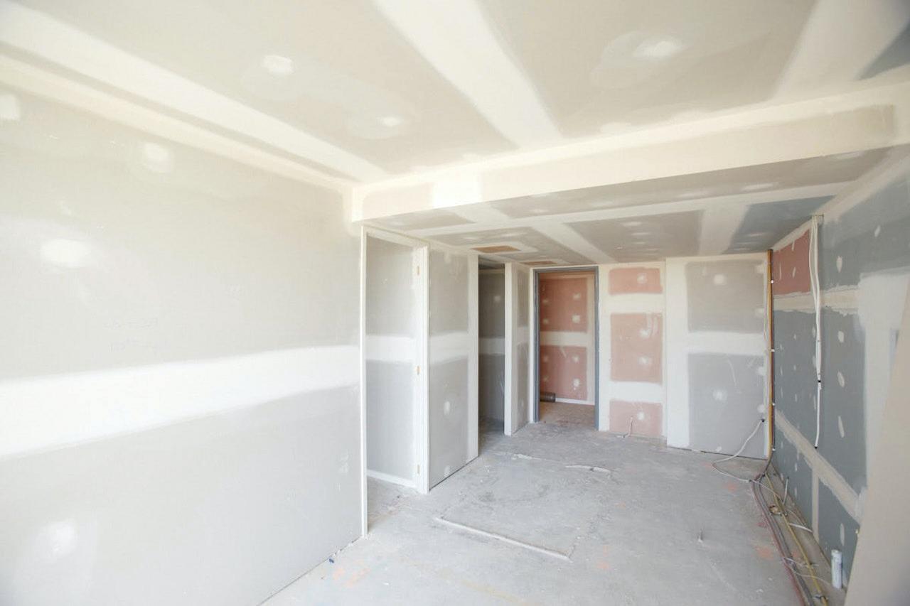 Australia 108 201802 apartment 01.jpg
